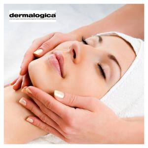 Kosmetika - Dermalogica